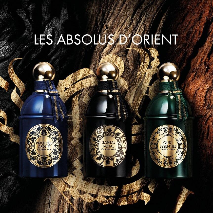 LES-ABSOLUS-D'ORIENT